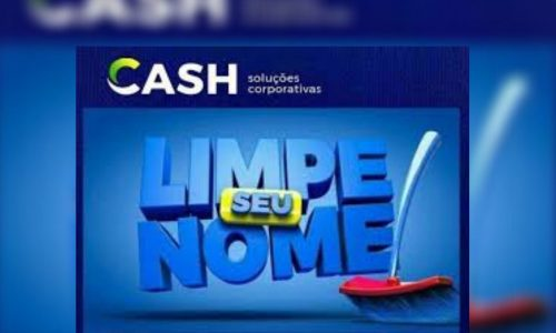 Grupo Cash é referência no Brasil e tem métodos para aumento do Score